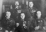 В поисках русского Бонапарта