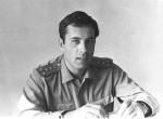И.М. Вашкевич 1966 г.