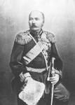 И.Д. Попко