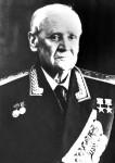 А.А. Благонравов
