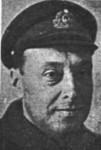 Г.В. Васильев