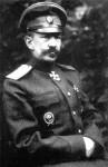 В.И. Гурко
