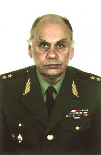 Иминов Владислав Таирович