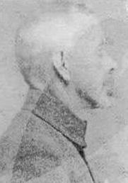 Н. Л. Владиславский-Крекшин.