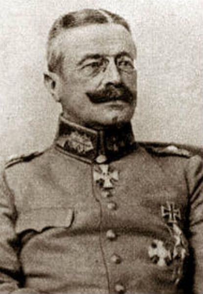 Л. фон Зонтаг