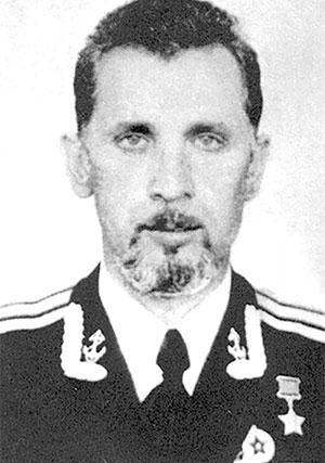 Э.Д. Ломов
