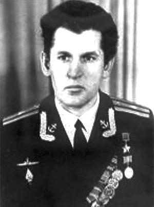 Ю.И. Таптунов