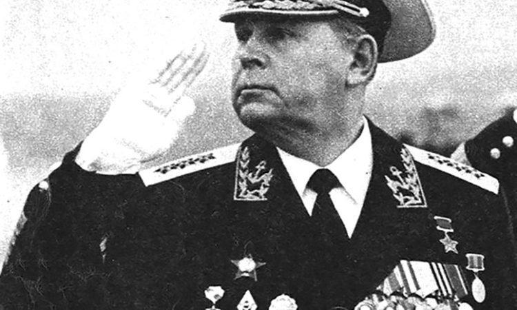 А.П. Михайловский
