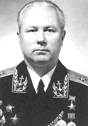 В.К. Коробов