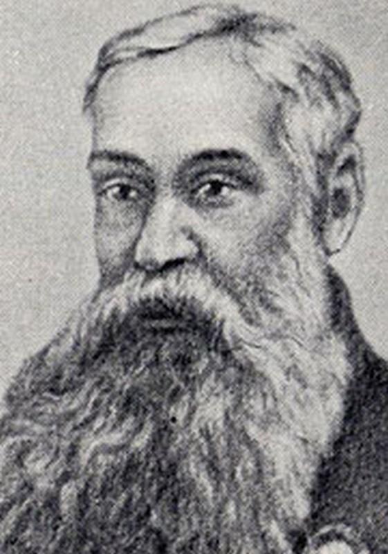 Н. М. Филатов.