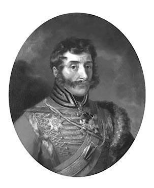 И.С. Дорохов