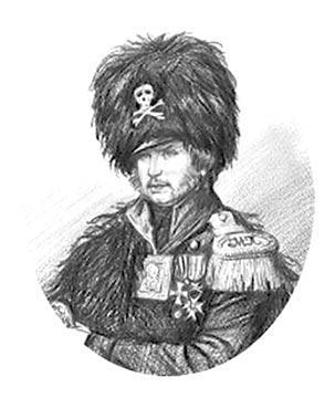А.С. Фигнер