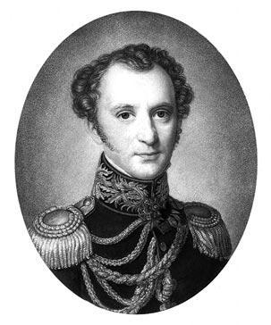 П.А. Чуйкевич