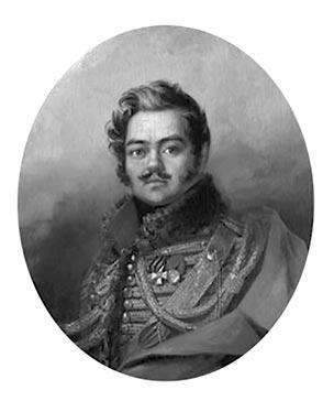 Д.В. Давыдов