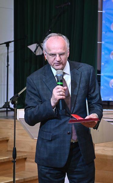 В.А. Москвин