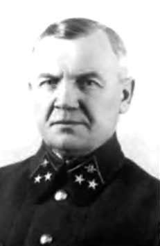 А.Т. Григорьев