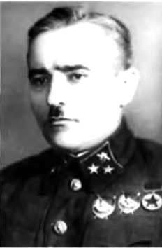 Д.М. Добыкин