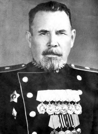 А.А. Вольхин
